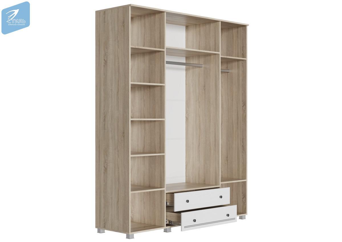 Корпусная мебель в Красноярске – купите в интернет ...