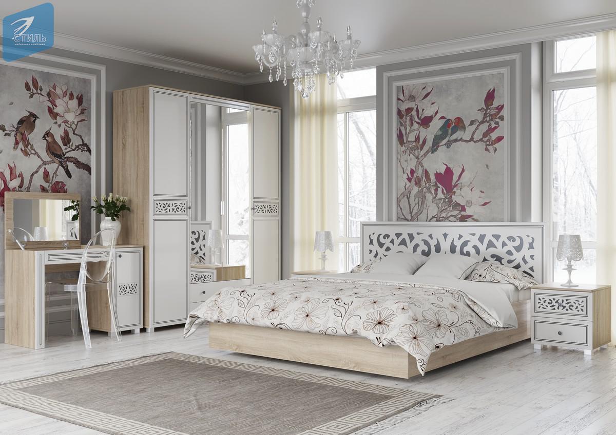 комплект мебель в Красноярске